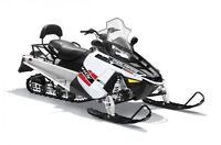 2016 Polaris Industries 550 Indy touring