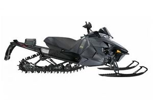 2013 Arctic Cat XF 800 SNO PRO HIGH COUNTRY LIMITED