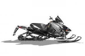 2019 Arctic Cat XF 8000 ES 137 LTD CC