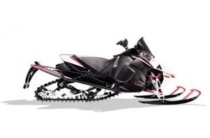 Snowmobile Clearance!!!!... As Low As $55 Weekly OAC