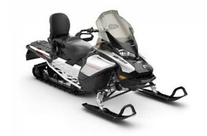 2019 Ski-Doo Expedition Sport REV Gen4 900 ACE White