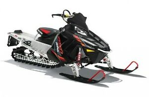 2015 Polaris Industries 800 PRO RMK 155 ES