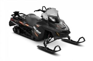 2017 Ski-Doo Expedition® Xtreme 800R E-TEC