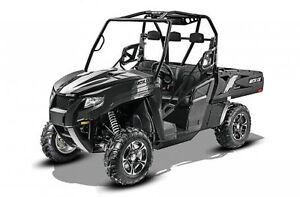 Buy Or Sell Used Or New Atv In Ottawa Atv Amp Snowmobile
