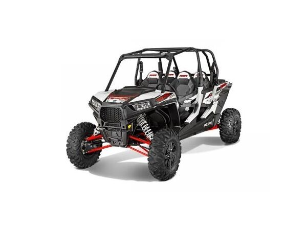 Used 2014 Other RANGER RZR 4 XP 1000
