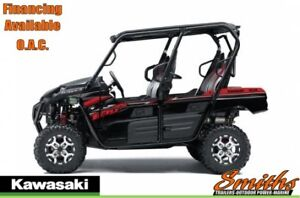 Side By Side Find New Atvs Quads For Sale Near Me In Ottawa