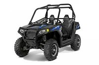 2015 Polaris Industries RZR 570 EPS