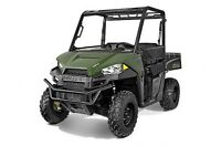 2015 Polaris Industries RANGER 570 EFI SAGE