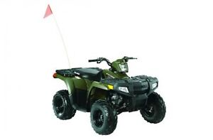 Used 2014 Other SPORTSMAN 90