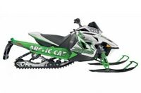 2013 Arctic Cat USED F 800 H.O. Sno Pro RR BLOWOUT SALE Kitchener / Waterloo Kitchener Area Preview