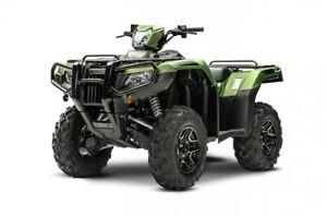 Find New ATVs & Quads for Sale Near Me in Penticton   Kijiji