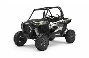 2019 Polaris Industries RZR XP1000