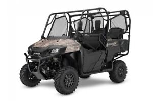 6 Seater | Find New ATVs & Quads for Sale Near Me in Canada | Kijiji