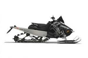 2018 Polaris Industries 800 SKS 146