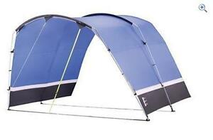 Hi Gear 6 Tent  sc 1 st  eBay & Hi Gear Tent | eBay
