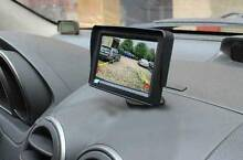 CarKitMasters ON DASH LCD + INSTALLATION AT YOUR PLACE Alexandria Inner Sydney Preview