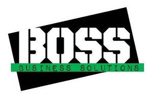 Boss Business Solutions - Bookkeeping Joondalup Joondalup Area Preview