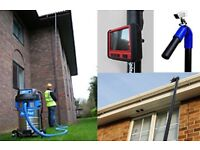 Gutter Cleaning Equipment For Sale