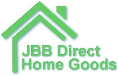 JBB Direct Home Goods