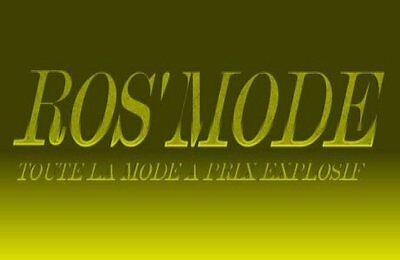 RosandCo06