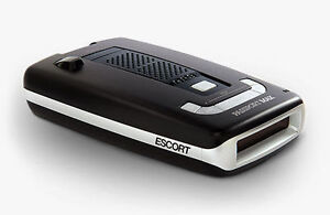 Escort Passport Max Radar/Laser Detector GPS *BRAND NEW IN BOX*