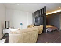 Luxury Studio PAN PENINSULA!! CANARY WHARF LUXURY BUILDING AMAZING LOCATION!!