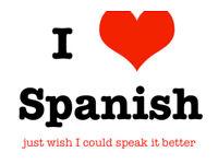 Introduce Yourself in Spanish With MyDailySpanish
