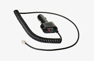 Escort Radar Detector Smart Power Cord