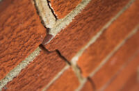 Specialized Chimney Services & Masonry Repairs