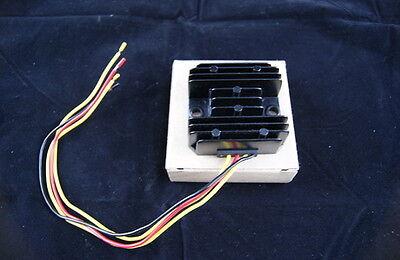 Thermal Intake Manifold Gasket Honda Civic Si 1999-2000 B16a1 Free Shipping