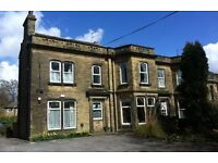 1 bedroom flat in 1 Bed Flat at Greenbank Road, Allerton