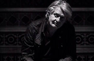 Tom Cochrane - Centre in the Square H 30, H 31
