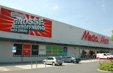mediamarkt mannheim