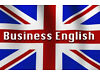 I'm looking for a Teacher/Tutor for English Language -Business Nottingham City Centre