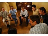 High Wycombe Men's Support Group