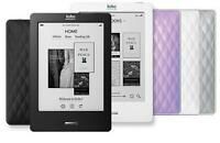 Black Kobo Reader Model N905 $30 if picked up before noon TODAY