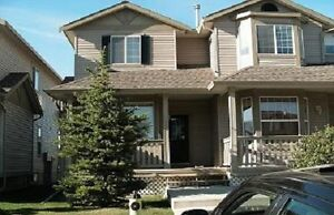 805-2001 Luxstone Blvd, Airdrie, Available July 1st Rent to Own!