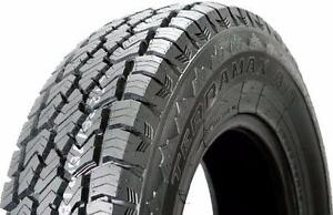 305/55R20 Sailun Terramax A/T Tires!!305/55/20 WINTER RATED!! ONLY $850/SET OF 4!!