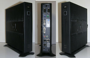 Dell WYSE R50L terminal (Thin client)