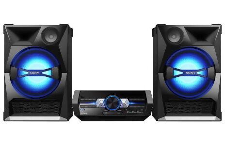 Top 10 Shelf Stereo Systems Ebay