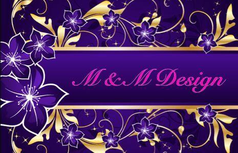 mdesignm-shop
