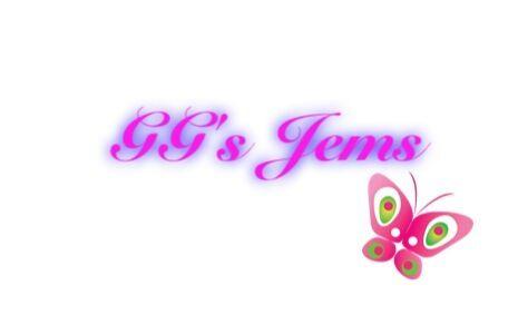 ggs-jems
