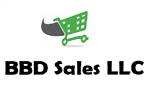 BBD Sales LLC