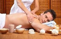 Cool weather enjoy so great Oriental Massage