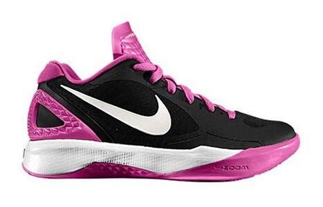 Top 10 Volleyball Shoes | eBay