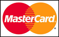 POOR OR FAIR CREDIT - GET A MASTERCARD FOR UP TO $3000