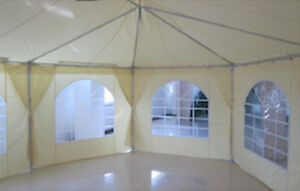 SHIPPING included in all Party Tents! Prince George British Columbia image 4