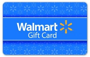 Wanted: I'm buying your unwanted gift cards&Unwanted discounts!