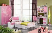 Beautiful 6-piece bedroom sets for kids NOW $300 OFF!!!