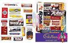 Cadbury Collectables